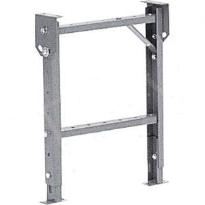 Conveyor support / H Frame