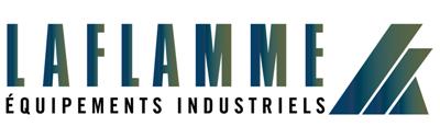 Laflamme Equipements Industriels